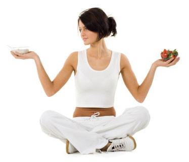 быстрый результат и диета