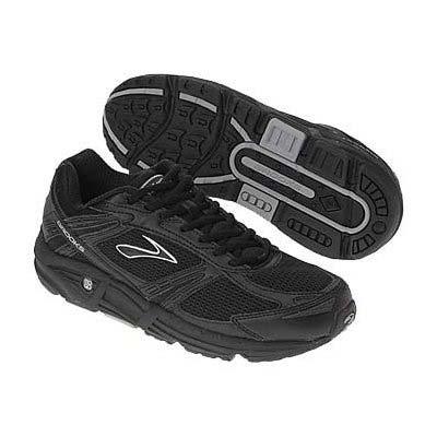 кроссовки контролирующие мужские
