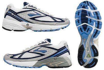 обувь для устойчивости мужская