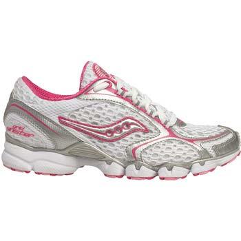 обувь для тренировок женская