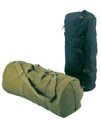 холщовые спортивные сумки