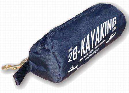 игровые спортивные сумки
