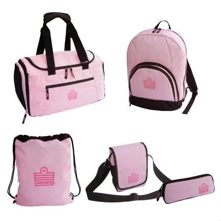 спортивные сумки выбор