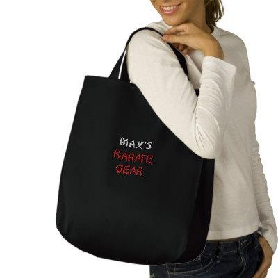 сумка для фитнеса