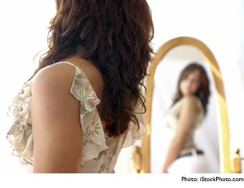 10 причин трудностей снижения веса