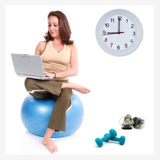 Идеальный вес для тучных людей
