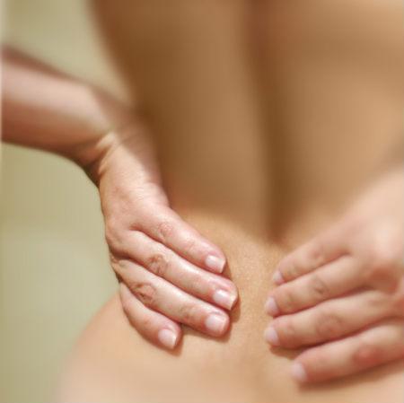 Советы и упражнения при боли в спине